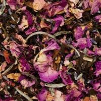 American Tea Room American Beauty Organic