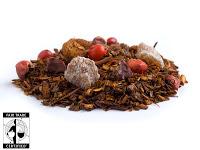 Art of Tea Chocolate Monkey