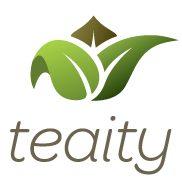 Tea Tech: Teaity