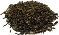 Wanja Tea of Kenya Floral Pekoe Green Tea