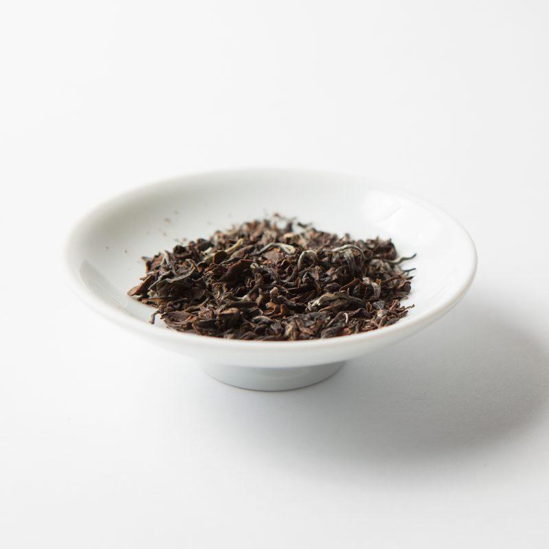 Tea Ave Oriental Beauty