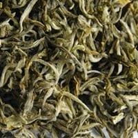 Grey's Teas Yunnan White Dragon