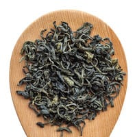 Sense Asia Green Tea from Tan Cuong