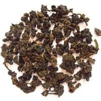 Happy Earth Tea Concubine Oolong Spring 2013