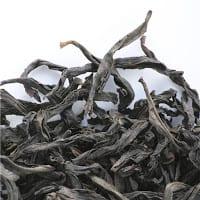 Four Seasons Tea Co. Mu Ben Da Hong Pao
