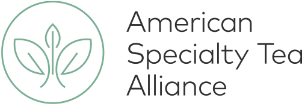 American Specialty Tea Alliance
