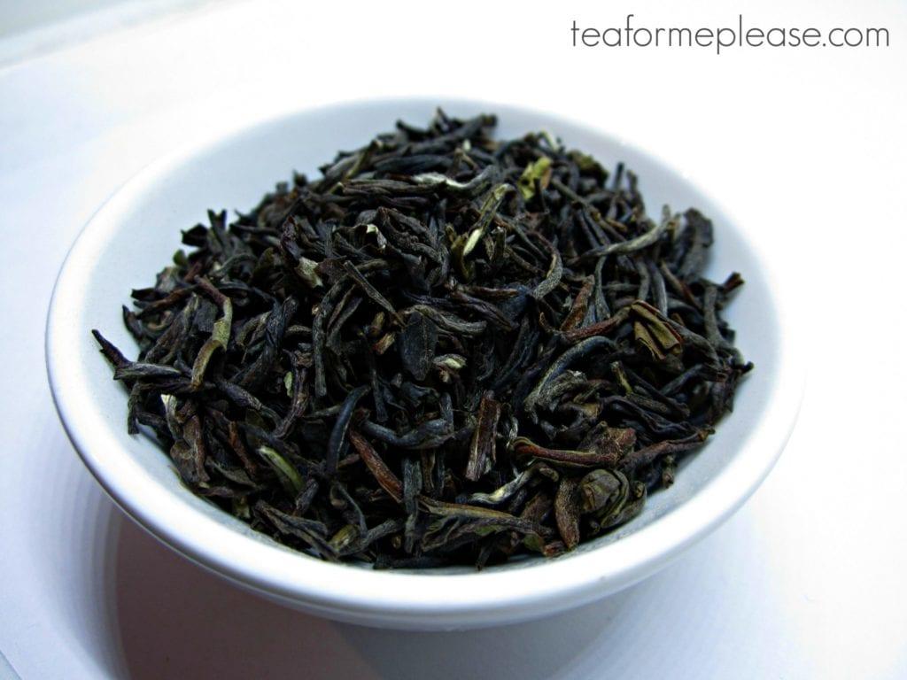 Yatra Tea Company Nilgiri