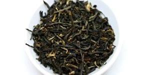 Upton Tea Imports Yunnan FOP Select