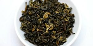 Nepali Tea Traders Khumbu Black Tea