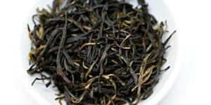 Rakkasan Tea Company Amba Ceylon Black