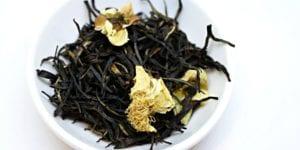 Tea Bento Ceylon Gem