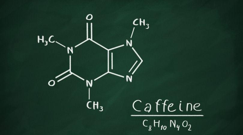 What Determines Caffeine Content in Tea?