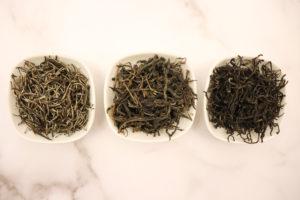 Diving into Sri Lankan Specialty Teas with Kaley Tea
